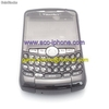 blackberry 8300 housing