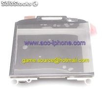 blackberry 8520-007 lcd