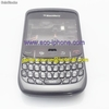 blackberry 8520 housing