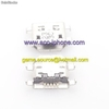 blackberry 8900 usb charger - Foto 2
