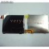 Blackberry 9100 8100 8110 8120 8130 lcd housing charge port ofrecer vendedor - Foto 2