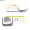 blackberry 9900 trackpad cable - Foto 2