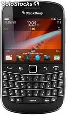 Blackberry 9930