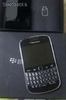 BlackBerry Bold Touch 9900 Quadband 3g hsdpa gps Unlocked Phone (sim Free)