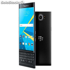 Blackberry Priv QWERTY negro libre