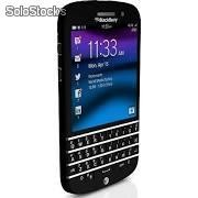 BlackBerry q10 Smartphone 16 GB