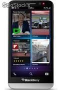 BlackBerry z30 - Black