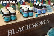 Blackmores Vitaminas