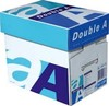 blanca doble papel A4 80 gsm