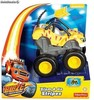Blaze CGK22 Monster Machines - Modelo aleatorio - Foto 2