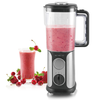 Blender 500 w Emerio bl-109515