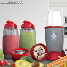 "Blender ""Dieta Mix"" eco-de®"