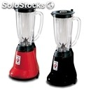 Blender - mod frull new vv - speed control - capacity n. 1 jug lt 1,5 - supply v