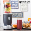 Blender Nutri·One