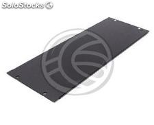 "Blind cover for cabinet rack 19 ""4U (RM24-0002)"