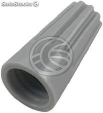 Blind to 100uds thread connectors (6.5mm) (BS21)