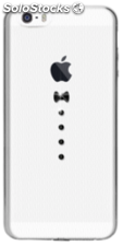 BlingMyThing Casino Mirage iPhone 6