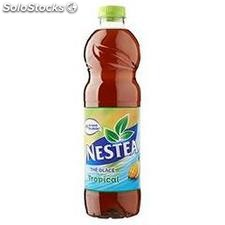 Blle 1,5L nestea tropical