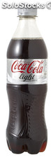 Blle 50CL coca cola light