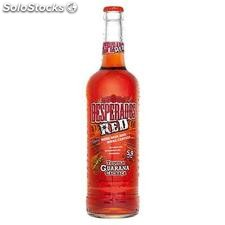 Blle 65CL biere desperados red