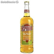Blle. 65CL desperados