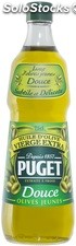 Blle 75CL huile d'olive selection douce puget