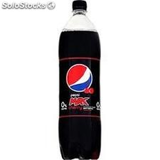 Blle pet 1,5L cola cherry max pepsi cola