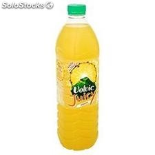 Blle pet 1.5L juicy ananas volvic