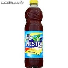 Blle pet 1.5L nestea citron