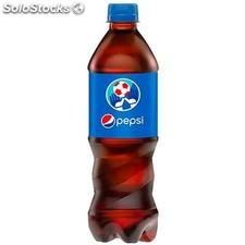 Blle pet 50CL pepsi cola reg