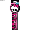 Bloc Notas mas Boligrafo Monster High