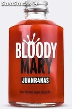 Bloody Mary by JuanRanas
