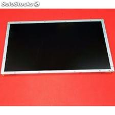 Bloque Pantalla lcd Panel 37 T370XW02 v.9 Para tv Philips 37PFL5522D/12 -