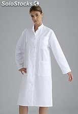 Blouse medicale