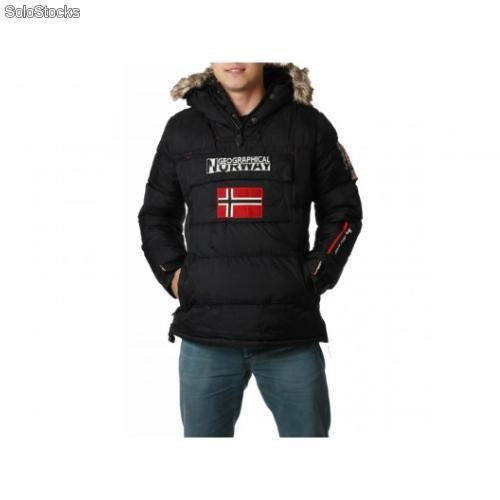 Bolide Bolide Bolide blouson Geographical Norway Navy Blouson Blouson Blouson Blouson Men Homme Norway vaq6xnp1