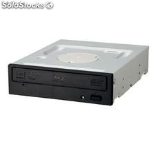 Blu-ray Burner/ bd/dvd/CD Reader and Writer
