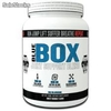 Blue Box Joint Support - 500g - The box - crossfit