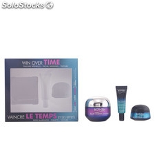 Blue therapy lift & blur lote 3 pz