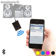 Bluetooth Audio-Receiver