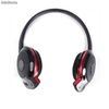 Bluetooth bh 503 Universal for Iphone Nokia Samsung
