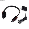 Bluetooth bh 503 Universal for Iphone Nokia Samsung - Zdjęcie 4