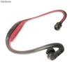 Bluetooth Headphones s9 Universal for Iphone Nokia Sumsung