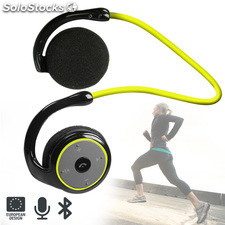 Bluetooth Joggingkopfhörer