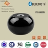 bluetooth parlante para smartphone, Celurar , iphone, ipod etc y con microphone