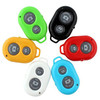Bluetooth Remote Control disparador automático Cámara inalámbrica disparador