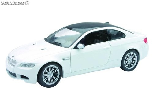 Bmw M3 Coupe New Ray