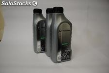 Bmw Quality Longlife 01 sae 5w-30