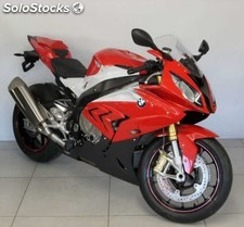 Bmw S1000RR WhatsApp no: +1(909)375-5785