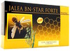 BN Forte MontStar Royal Jelly 20 flaschen