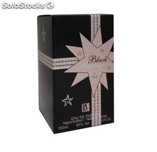 BN Parfums - Eau de parfum Black Beauty para ella